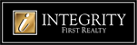 Integrity First Realty San Diego