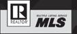 Registered San Diego Realtor Multiple Listing Service