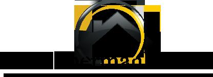 Team Sherman Homes San Diego Logo