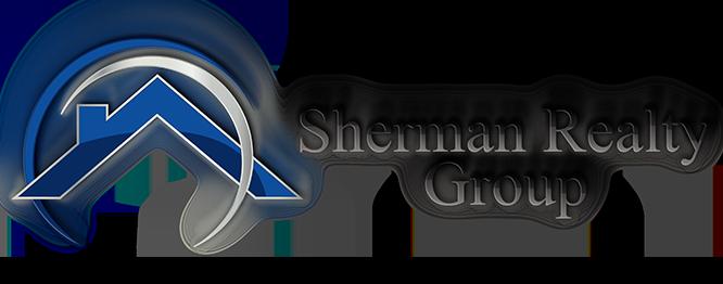Sherman Realty Group